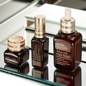 Bon-Ton: 15% OFF Estee Lauder Beauty and Skincare Products + Value Sets