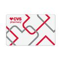 $10 for $20 eGift Card to CVS Pharmacy