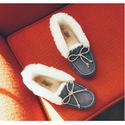 UGG: 精选经典款雪地靴低至4折