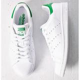 adidas Originals Stan Smith Sneaker on Sale