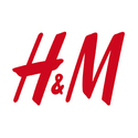 H&M: Up to 70% OFF Mid-Season Sale