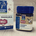 Manuka Doctor: Extra 10% OFF + Free Shipping
