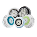 Clarisonic: Brush Heads Buy One Get One for $10