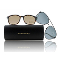 Burberry Optical Frames or Sunglasses