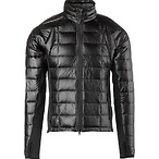 Men's Hybridge Down Jacket