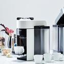 Gilt: Up to 50% OFF Nespresso Espresso Machines & More