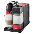 Lattissima Plus Espresso