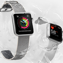 Best Buy: $70 OFF Apple Watch Series 2