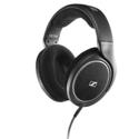 Sennheiser 森海塞尔HD558 头戴式耳机