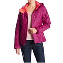 he North Face Cheakamus Triclimate Jacket