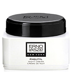 Erno Laszlo Night Cream