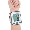 Bluestone Blood-Pressure Monitors