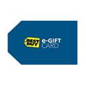 Buy a $150 Best Buy Gift Code & get a $15 Bonus Code