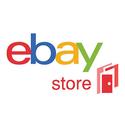 ebay 闪购大促: 全场满$75减$15