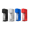 SodaStream Cool, Genesis, Play or Source Soda Machine