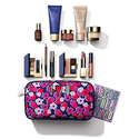 Bloomingdales: Gift with Purchase on Estée Lauder Purchase