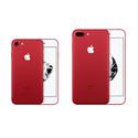 iPhone 7 红色特别版即将上市