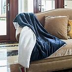 Bedsure 毛毯