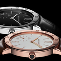 Ashford: Up to 70% OFF Bulgari Watches