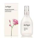 Jurlique: 2 Free Mini Rosewater Balance Mists with Any 45 Purchase