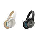 Bose QuietComfort 25 Over-Ear Acoustic Noise Canceling Headphones