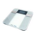 Intelliscale Body Fat Scale
