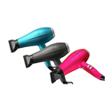 NuMe Bold Blow-Dryer