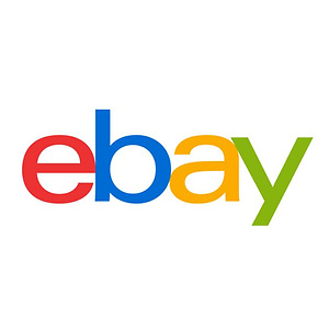 ebay: Extra 20% OFF Select Items