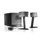 Bose Companion 5 音响系统