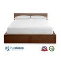PuraSleep Serenity NextGen 凝胶记忆海绵床垫