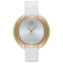 Calvin Klein Aggregate 女款手表
