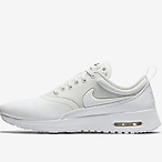 Air Max Thea Women's