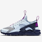 Huarache Ultra Big Kids