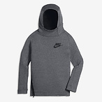 Tech Fleece Big Kids'