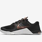 Metcon 2 女士运动鞋