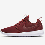 Roshe Two Women's