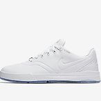 Paul Rodriguez 9 Elite Men's