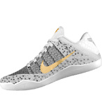 Kobe XL Elite iD