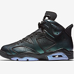 Air Jordan 6 Retro Men's