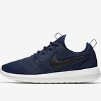 Roshe Two Men's