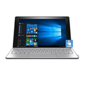HP Spectre x2 12-a009nr Detachable Touch Laptop