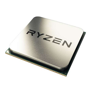 Tiger Direct: AMD Ryzen 7 1800X Desktop Processor for Only $465