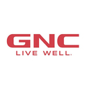 GNC: $9.99 Select GNC Products