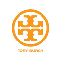 Tory Burch: Up to 60% OFF Sale Items