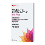 Women's Ultra Mega 50 Plus