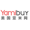 Yamibuy: 12% OFF Home Appliance