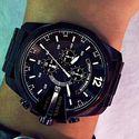 Jomashop: Up to 50% OFF Diesel Watches