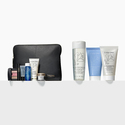 Nordstrom: Free Beauty Value Set with $39.50 Lancome Purchase