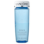 Bi-Facil Eye Makeup Remover