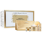Absolue Precious Cells Regimen